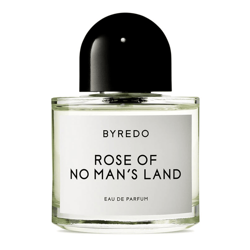 Byredo Rose Of No Man'S Land UNISEX, Byredo, FragrancePrime- Fragrance Prime