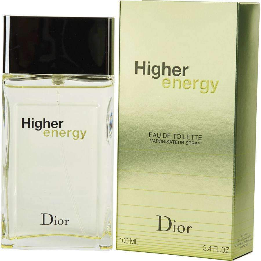 Dior Higher Energy Men, CHRISTIAN DIOR, FragrancePrime- Fragrance Prime