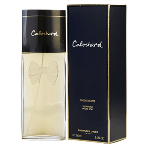 Cabochard EDT Women, Parfums Gres, FragrancePrime- Fragrance Prime