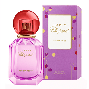 Chopard Happy Felicia Roses Women, Chopard, FragrancePrime- Fragrance Prime