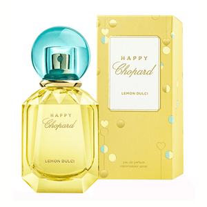 Chopard Happy Lemon Dulci Women, Chopard, FragrancePrime- Fragrance Prime