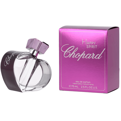 Chopard Happy Spirit Women, Chopard, FragrancePrime- Fragrance Prime