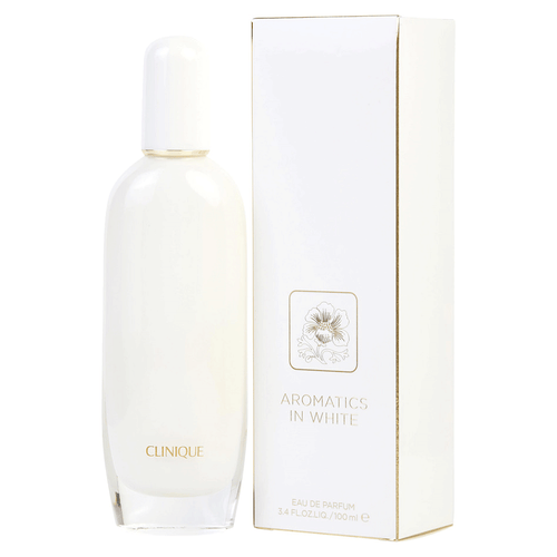 Clinique Aromatics In White Women, CLINIQUE, FragrancePrime- Fragrance Prime