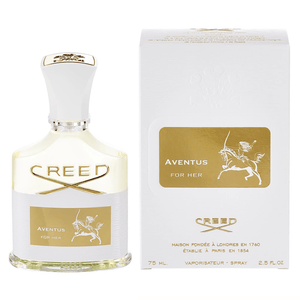 Creed Aventus For Her Women, Creed, FragrancePrime- Fragrance Prime