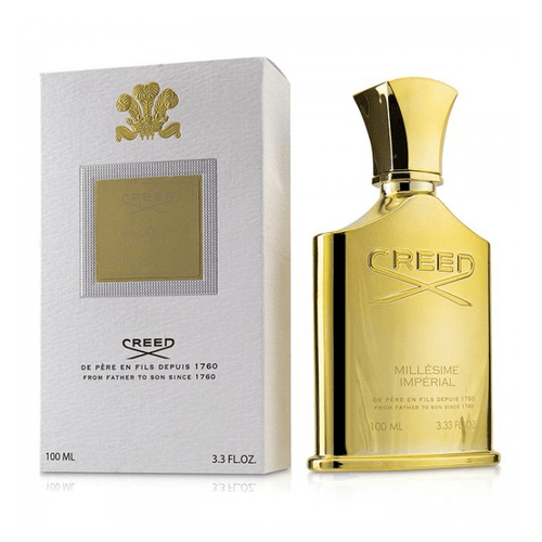 Creed Millesime Imperial UNISEX, Creed, FragrancePrime- Fragrance Prime