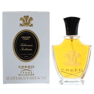 Creed Tubereuse Indiana Women, Creed, FragrancePrime- Fragrance Prime