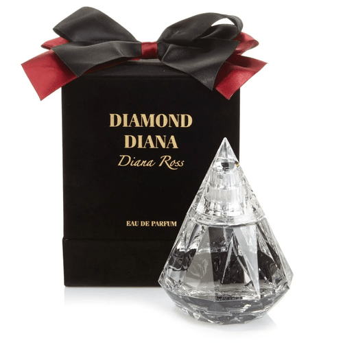 Diamond Diana Women, Diana Ross, FragrancePrime- Fragrance Prime