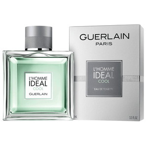 Guerlain L'Homme Ideal Cool Men, GUERLAIN, FragrancePrime- Fragrance Prime