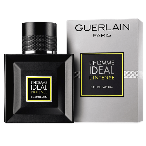 Guerlain L'Homme Ideal L'Intense Men, GUERLAIN, FragrancePrime- Fragrance Prime