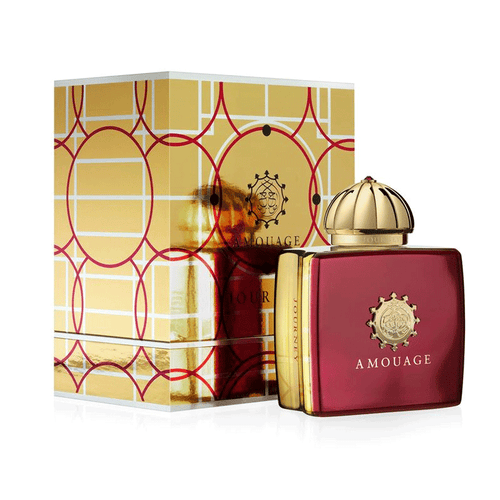 Amouage Journey Women, AMOUAGE, FragrancePrime- Fragrance Prime