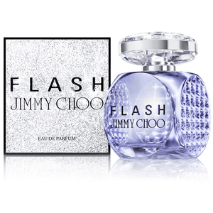 Jimmy Choo Flash Women, JIMMY CHOO, FragrancePrime- Fragrance Prime
