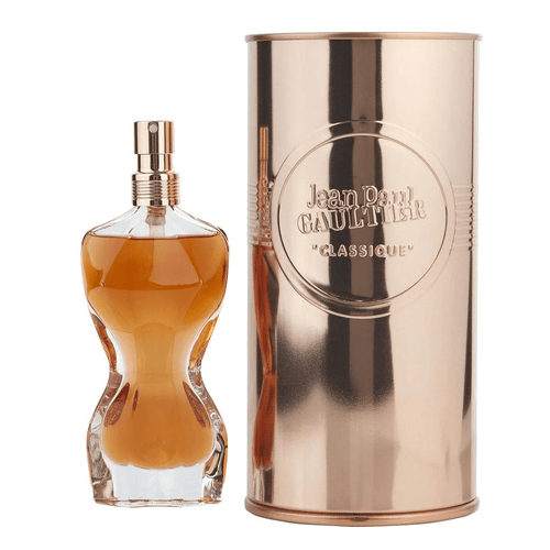 Jpg Essence Intense Women, JEAN PAUL GAULTIER, FragrancePrime- Fragrance Prime