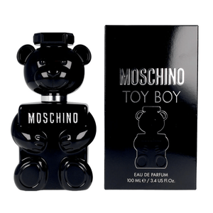 Moschino Toy Boy Men, MOSCHINO, FragrancePrime- Fragrance Prime