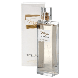 My Couture Givenchy Women, GIVENCHY, FragrancePrime- Fragrance Prime