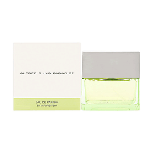 Paradise Alfred Sung Women, ALFRED SUNG, FragrancePrime- Fragrance Prime