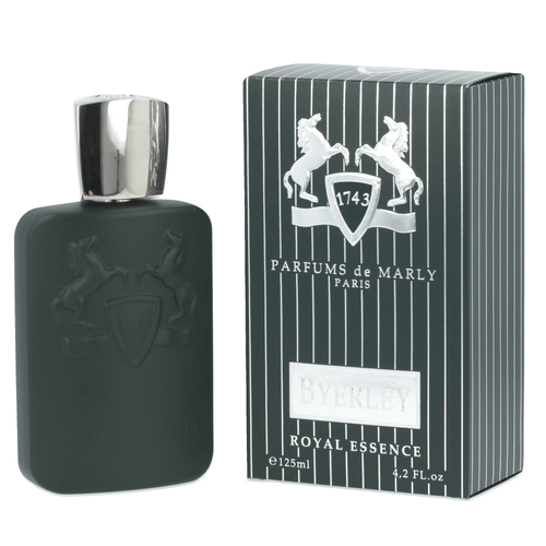 Parfums De Marly Byerley Men, PARFUMS DE MARLY, FragrancePrime- Fragrance Prime