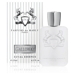 Parfums De Marly Galloway UNISEX, PARFUMS DE MARLY, FragrancePrime- Fragrance Prime