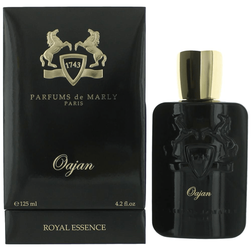 Parfums De Marly Oajan UNISEX, PARFUMS DE MARLY, FragrancePrime- Fragrance Prime