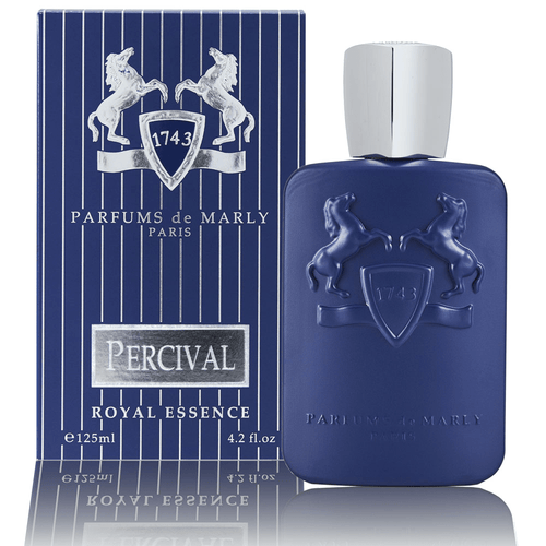 Parfums De Marly Percival UNISEX, PARFUMS DE MARLY, FragrancePrime- Fragrance Prime