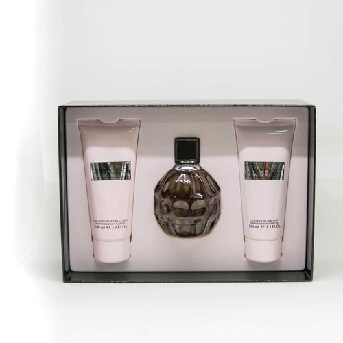 Jimmy Choo Gift Set Women, JIMMY CHOO, FragrancePrime- Fragrance Prime