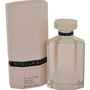 STELLA MCCARTNEY NUDE Women, STELLA MCCARTNEY, FragrancePrime- Fragrance Prime