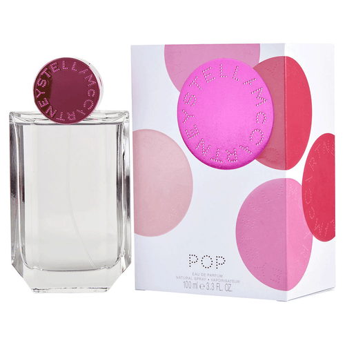 STELLA MCCARTNEY POP Women, STELLA MCCARTNEY, FragrancePrime- Fragrance Prime