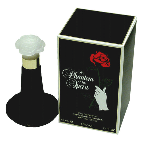 The Phantom Of The Opera Women, Parlux, FragrancePrime- Fragrance Prime