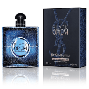 Ysl Opium Black Intense Women, Yves saint laurent, FragrancePrime- Fragrance Prime