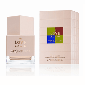 Yves Saint Laurent In Love Again Women, Yves saint laurent, FragrancePrime- Fragrance Prime