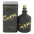 CURVE BLACK Men, Liz Claiborne, FragrancePrime