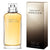 Horizon Men, DAVIDOFF, FragrancePrime