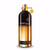 Montale Intense Black Aoud - FragrancePrime
