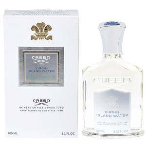 Creed Virgin Island Water UNISEX, Creed, FragrancePrime- Fragrance Prime