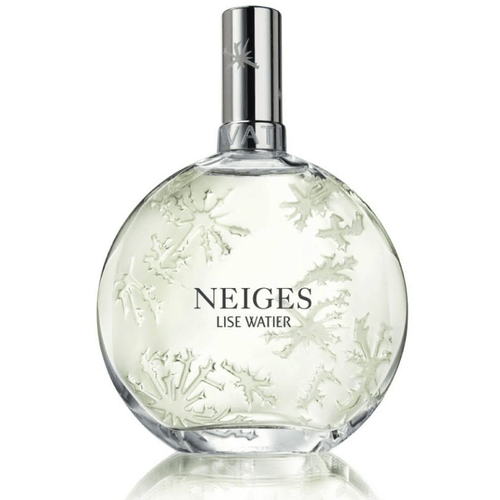 NEIGES EDT