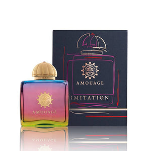 Amouage Imitation Women, AMOUAGE, FragrancePrime- Fragrance Prime