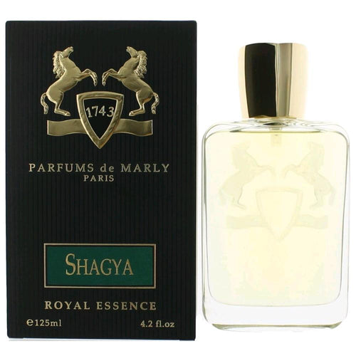 Parfums De Marly Shagya Men, PARFUMS DE MARLY, FragrancePrime- Fragrance Prime