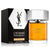 Ysl L'Homme Intense Men, Yves saint laurent, FragrancePrime