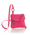 MOGO Charms Range - MOGO Cross Body Shoulder Bags