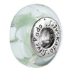 SilveRado Always Dreaming Murano Glass Bead