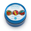 MOGO Tin of 3 Charms, MOGO Charm Collection - Hello Fruity (Tin of 3 Charms), MOGO Charms- Caitlin's Crafty Creations