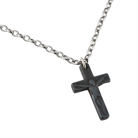 Custom Made Faith Necklace