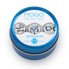 MOGO Tin of 3 Charms, MOGO Charm Collection - Retro Bots (Tin of 3 Charms), MOGO Charms- Caitlin's Crafty Creations