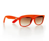 MOGO Neon Shades, MOGO Neon Shades - Orange Charm, MOGO Charms- Caitlin's Crafty Creations