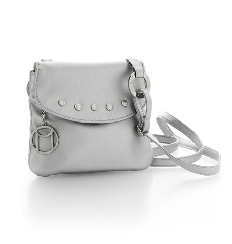 MOGO Stella Cross Body Shoulder Bag