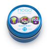 MOGO Tin of 3 Charms, MOGO Charm Collection - Sugar Rush (Tin of 3 Charms), MOGO Charms- Caitlin's Crafty Creations