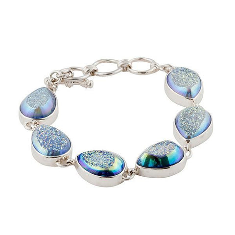 Star Born Creations Adrienne Bracelet