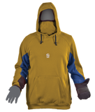 Morf Pullover Hoodie