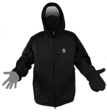 Men's Massif Jacket