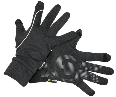 Women's Five in One Glove