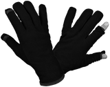 Women's Access Fleece Glove